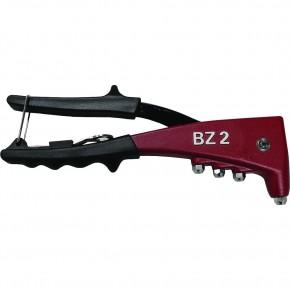 Blindniet-Hand-Setzgerät BZ 2