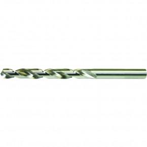 Spiralbohrer DIN 338 1,0mm pro 1 Stück