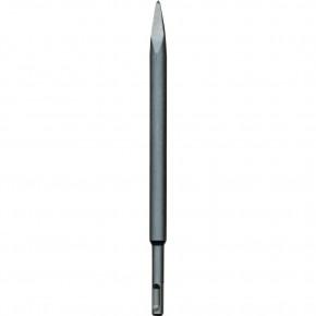 Spitzmeißel SDS-plus 250mm
