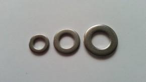 5,3mm, M5 pro 250 Stück